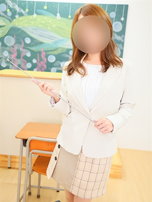 すみれ(28)