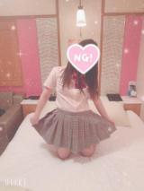 おはよ(? ´?` ?)